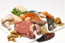 Quản lý & Truy xuất nguồn gốc thực phẩm - FoodID